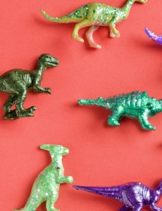 dinosaurs-political-party