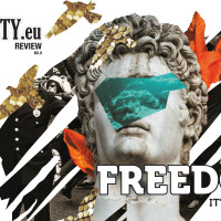 freedom-its-personal-review-8