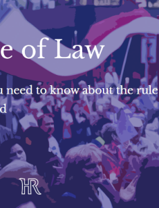 rule-of-law-for