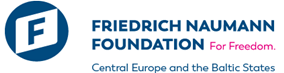 Friedrich Naumann Foundation for Freedom