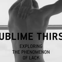 Sublime Thirst_vertikalus-header