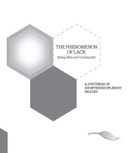 phenomenon-of-lack-study-cover