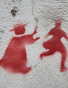 Featured_Image_800x400_CatholicChurch_SexualAbuse_Graffiti