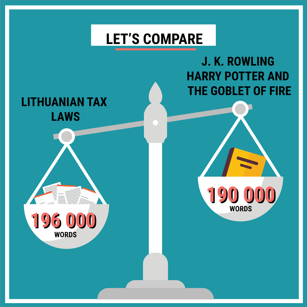lfmi-tax-laws-jk-rowling-potter-infographic