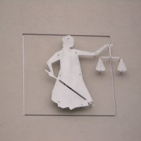 1200px-Auburn-Justice-Center-Themis-3597-1100x825