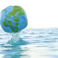 world-planet-change-climate-water