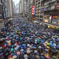 800px-Hong_Kong_protests_-_IMG_20190818_165749