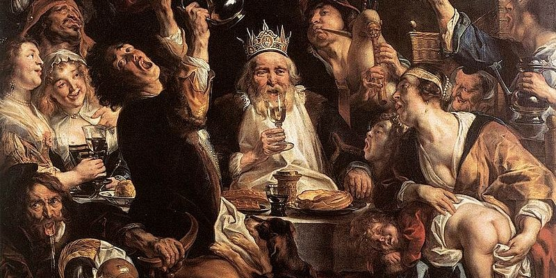 800px-Jordaens_King_Drinks