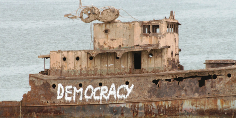 democracy-boat-liberal
