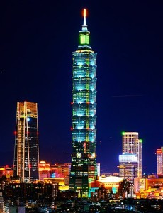 800px-Taipei_skyline_cityscape_at_night_with_full_moon
