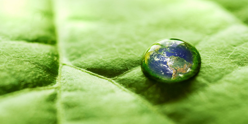 climate-change-green-neutrality-energy