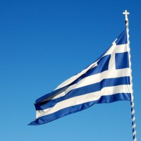 greece-greek-flag