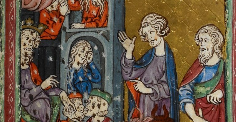 030320-33-History-Medieval-Middle-Ages-Hygiene-Disease-768x481