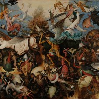 800px-Pieter_Bruegel_the_Elder_-_The_Fall_of_the_Rebel_Angels_-_Google_Art_Project