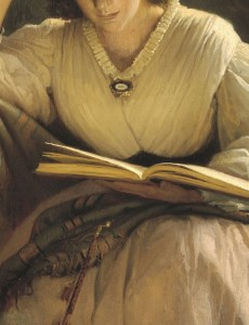 Ivan_Kramskoy_-_Reading_woman_(portrait_of_artist's_wife)