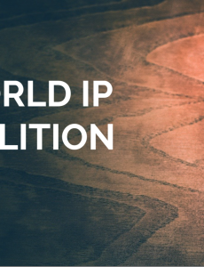 2020 World IP Day