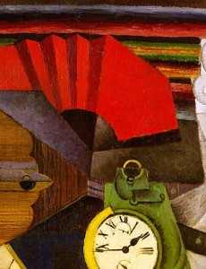 749px-Diego_Rivera_-_The_Alarm_Clock_-_Google_Art_Project