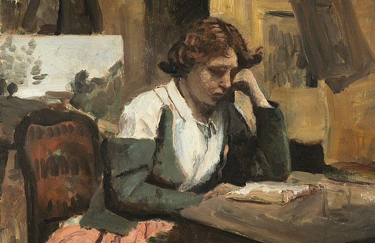 765px-Young_Girl_Reading_by_Jean-Baptiste-Camille_Corot_c1868