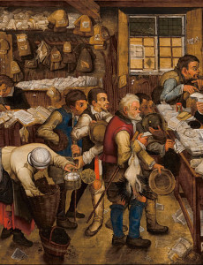 800px-Pieter_BRUEGHEL_Ii_-_The_tax-collector's_office_-_Google_Art_Project