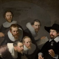 800px-Rembrandt_-_The_Anatomy_Lesson_of_Dr_Nicolaes_Tulp