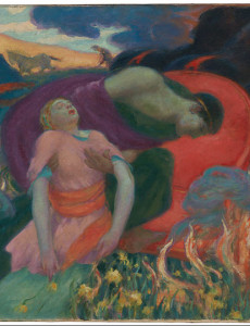 800px-Rupert_Bunny_-_The_Rape_of_Persephone_-_Google_Art_Project
