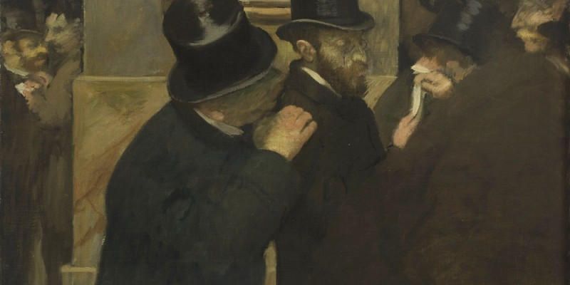 Edgar_Degas_-_Portraits_at_the_Stock_Exchange_-_Google_Art_Project