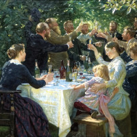 'Hip,_Hip,_Hurrah!_Artist_Festival_at_Skagen',_by_Peder_Severin_Krøyer_(1888)_Demisted_with_DXO_PhotoLab_Clearview;_cropped_away_black_border_edge