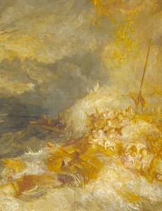 Joseph_Mallord_William_Turner_-_A_Disaster_at_Sea_-_Google_Art_Project