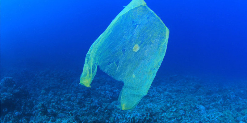 plastic-bag-ocean-water-sea