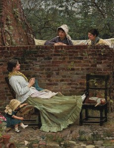 775px-John_William_Waterhouse_-_Gossip