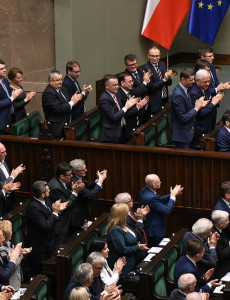 polish-parliament-sejm-kaczynski-right