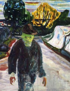 Edvard-munch-the-assassin