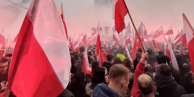 Warsaw_Independence_March_2019_04