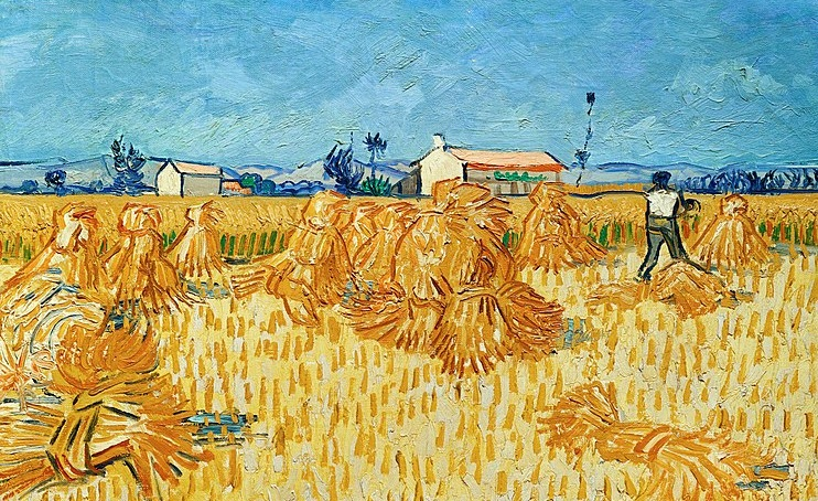 fields-agriculture-harvest-gogh