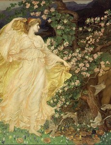 800px-William_Blake_Richmond_-_Venus_and_Anchises_-_Google_Art_Project