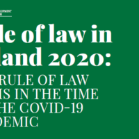 rule-of-law-report-for-2