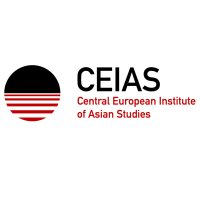 Central European Institute of Asian Studies
