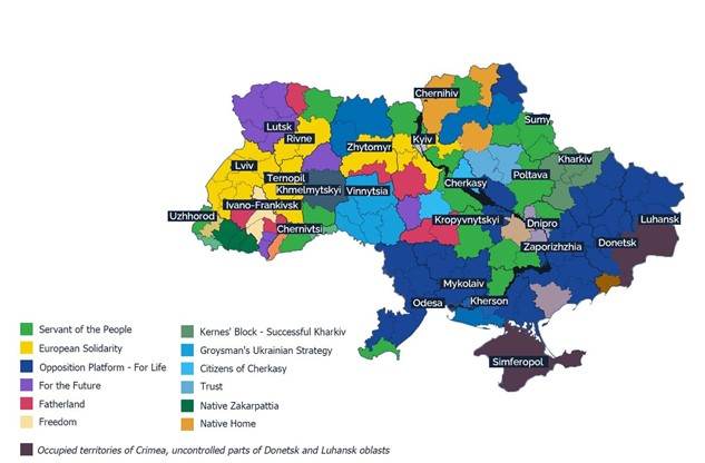 oped 3220 AR Results of local elections in Ukraine Figure2