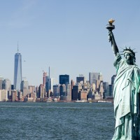 statue-of-liberty-1462952369yo4