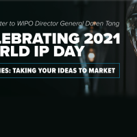 IP DAY 2021