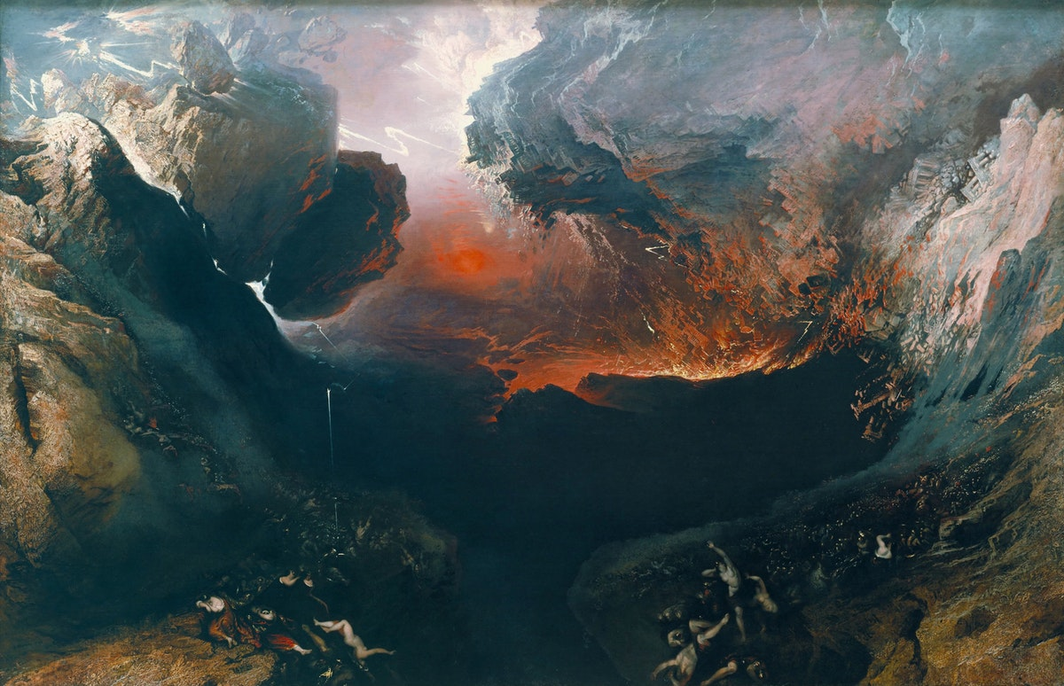 John_Martin_-_The_Great_Day_of_His_Wrath_-_Google_Art_Project-edit
