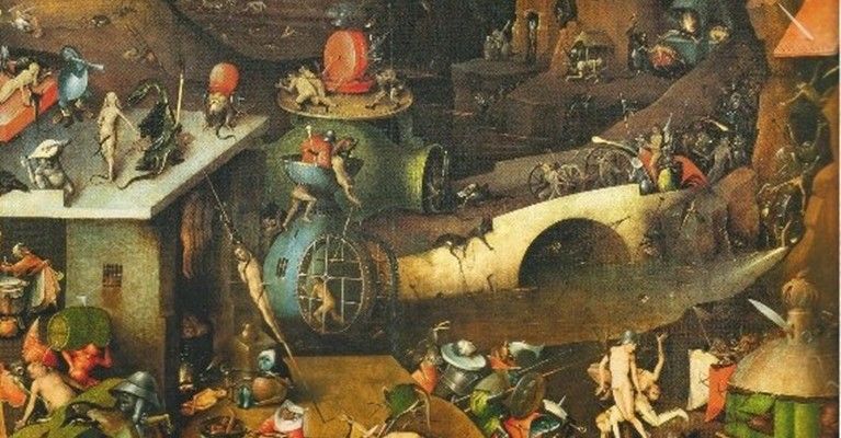 Bosch_painting_of_Hell_(582x800)