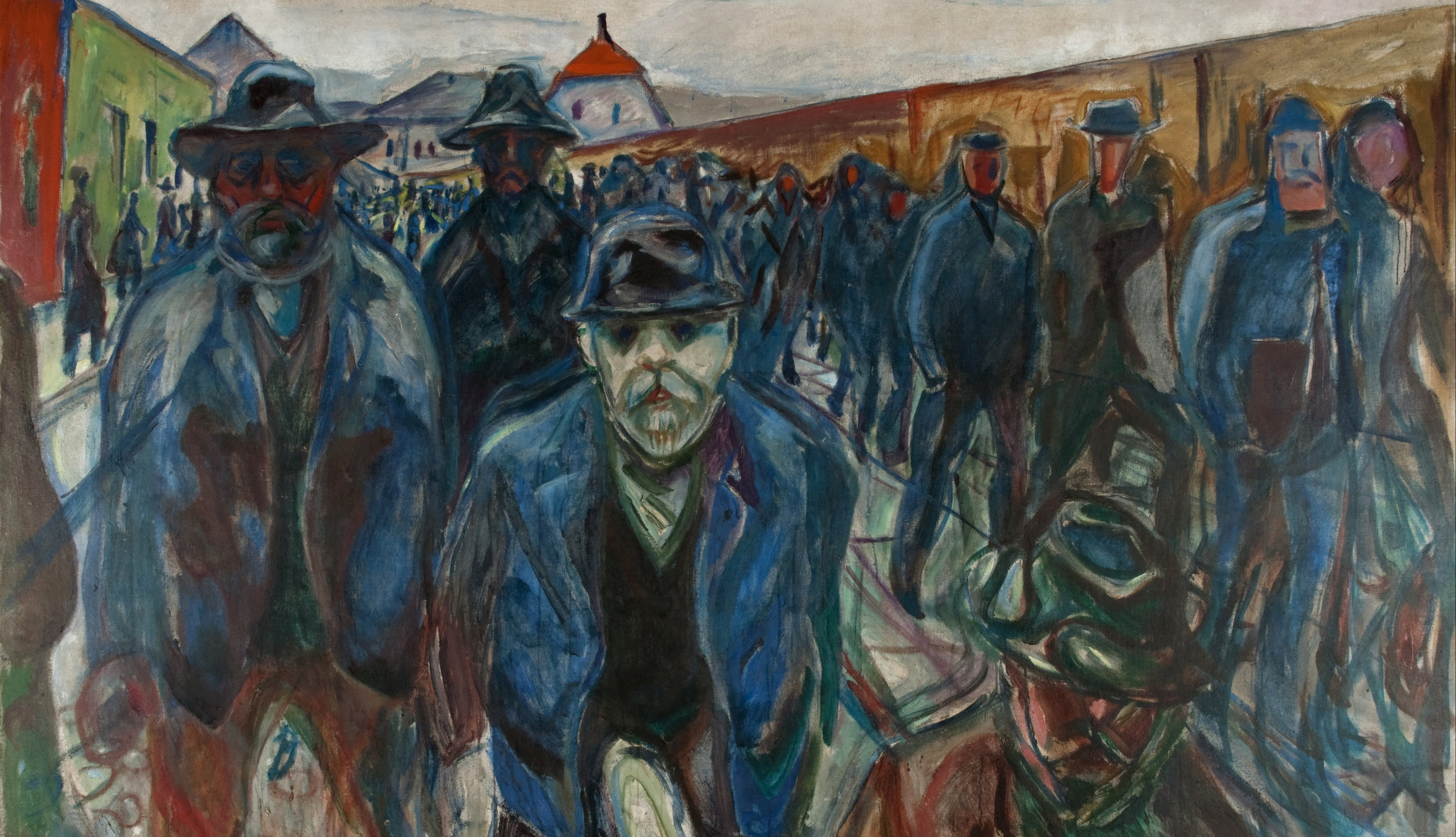 Edvard_Munch_-_Workers_on_their_Way_Home_-_Google_Art_Project