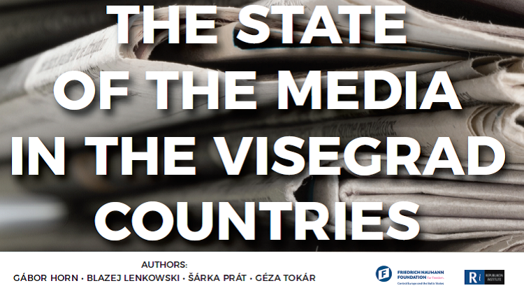 republikon-institute-publication-the-state-of-the-media-in-the-visegrad-countries_0