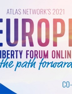 rlf_slides_with_hashtags_and_logos_europe__large