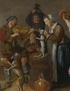 783px-Jan_Miense_Molenaer_-_Children_Playing_and_Merrymaking_N08404-15-lr-1