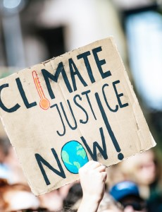 climate-change-protest
