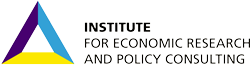 The Institute for Economic Research And Policy Consulting