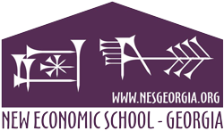 New Economic School Georgia