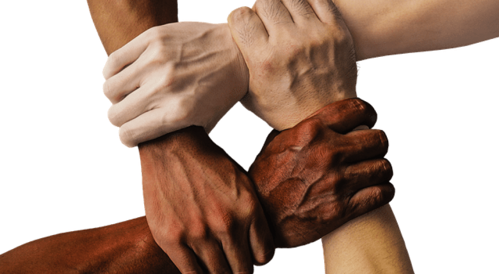 cooperation-union-group-people